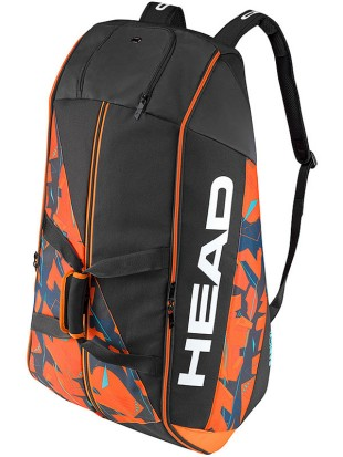 Torba HEAD Radical 12R Monstercombi