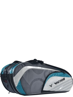 Torba VICTOR Multithermo bag 9037 Mint