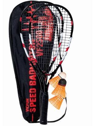 VICFUN Speed-badminton set 2500