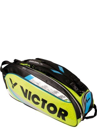 Victor torba Multithermo bag Supreme 9307 zelena