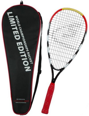 Speedminton lopar World Championship - Limited edition