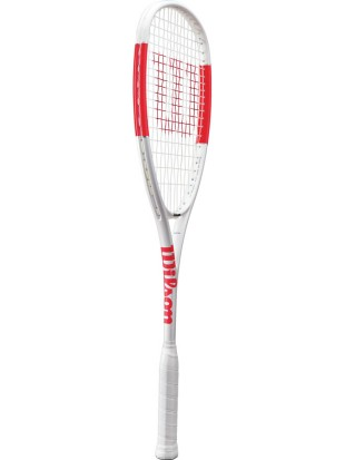 Squash lopar Wilson Pro Staff Ultra light