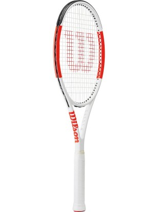 Tenis lopar Wilson SIX ONE Team 95