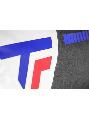 Torba Tecnifibre team Icon Rackpack L