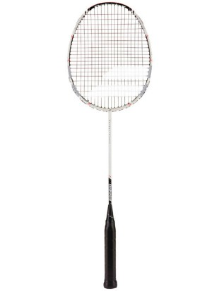 Badminton lopar Babolat Satelite 6.5 power