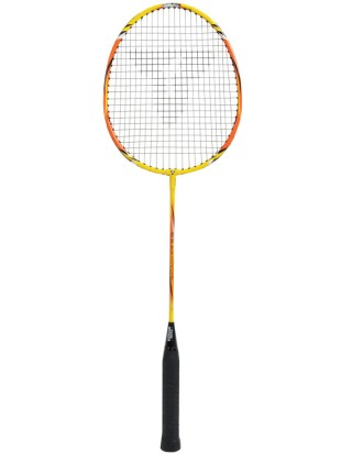 Badminton lopar Talbot Torro Attacker 2.X