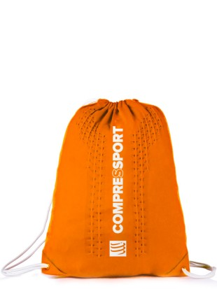 Nahrbtnik Compressport Endless backpack oranžen