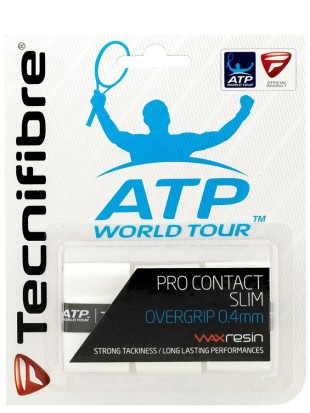Grip Tecnifibre Pro Contact SLIM ATP