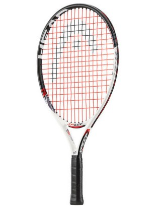 Tenis lopar HEAD Speed 21