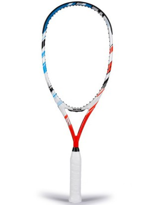 Victor speed badminton lopar V-7000