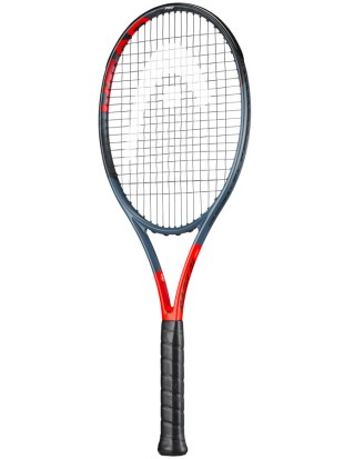 Tenis lopar HEAD Graphene 360 Radical PRO