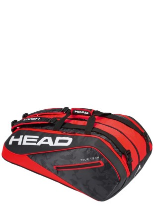 Torba HEAD Tour Team 12R Monstercombi Prestige