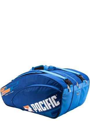 Torba Pacific 252 Pro racket bag 2XL thermo