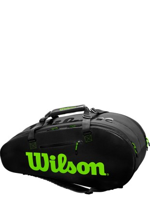 Torba Wilson Super Tour 2 compartment large Blade