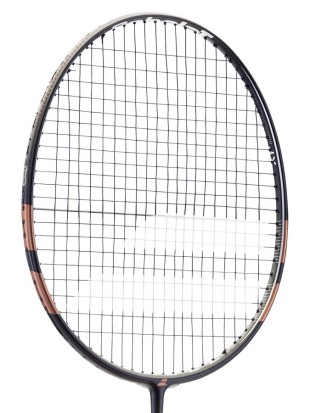 Badminton lopar Babolat Xfeel power