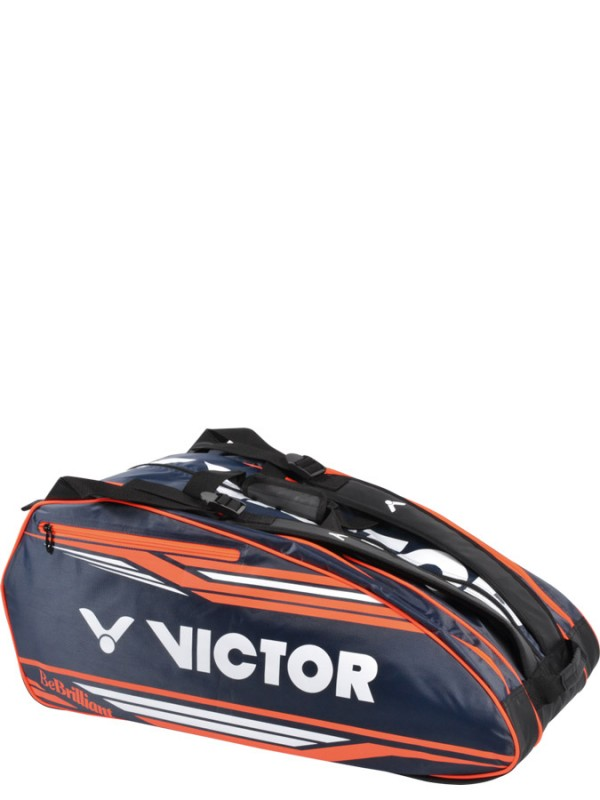 Torba VICTOR Multithermo bag 9038 Coral