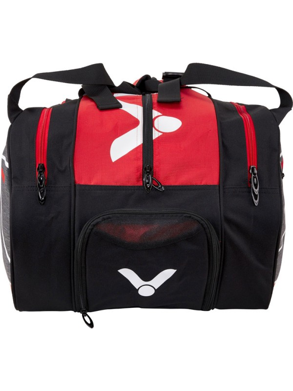 Torba VICTOR Multithermo bag 9039 Red