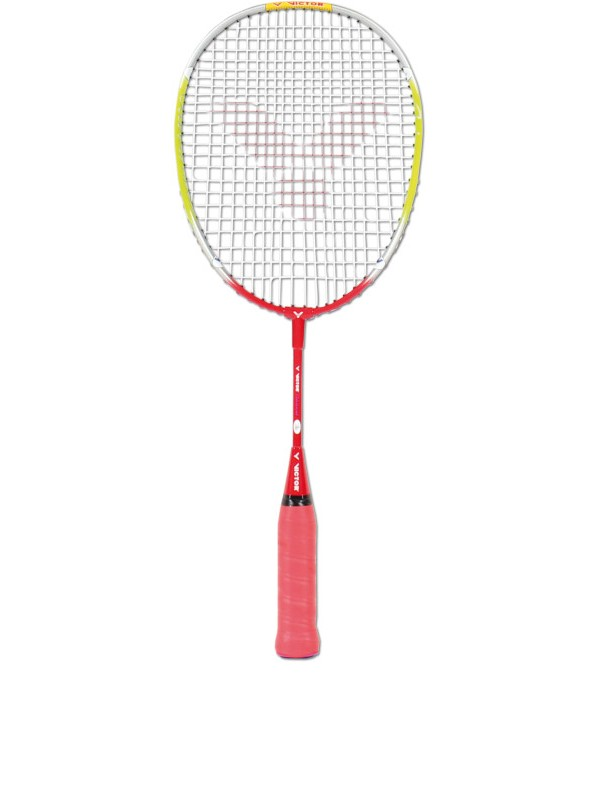 Badminton lopar Victor Advanced