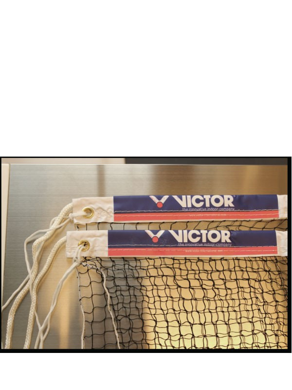 Victor net - B National